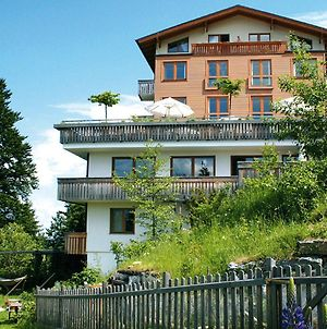 Panoramahotel Wagner - Das Biohotel Am Semmering photos Exterior