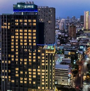 Staybridge Suites Bangkok Thonglor photos Exterior