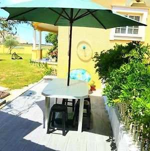 House With 2 Bedrooms In Ponte De Vagos With Enclosed Garden And Wifi 15 Km From The Beach photos Exterior