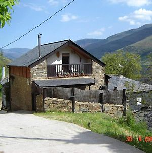 Apartment With 4 Bedrooms In Odollo With Wonderful Mountain View And Balcony photos Exterior