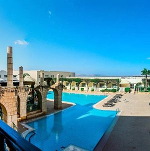 Golden Tulip Carthage Tunis photos Exterior