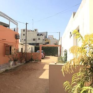 House With 4 Bedrooms In Camberene With Enclosed Garden And Wifi 10 Km From The Beach photos Exterior