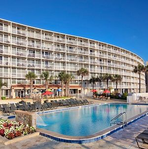 Holiday Inn Resort Daytona Beach Oceanfront photos Exterior