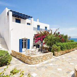 Villa Perla By Rocks Estates photos Exterior