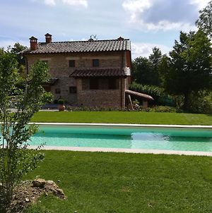 Villa With 5 Bedrooms In Pieve Santo Stefano With Private Pool And Wifi photos Exterior