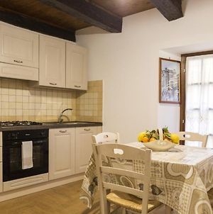 Apartment With One Bedroom In Arce With Wonderful City View Balcony And Wifi photos Exterior