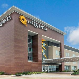 La Quinta Inn And Suites By Houston Spring South photos Exterior