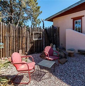 Casa De Clara, 3 Bedrooms, Gas Grill, Washer, Dryer, Hdtv, Wifi, Sleeps 6 photos Exterior