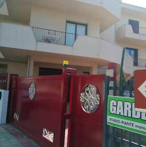 House With 3 Bedrooms In Comiso With Furnished Garden And Wifi 10 Km From The Beach photos Exterior