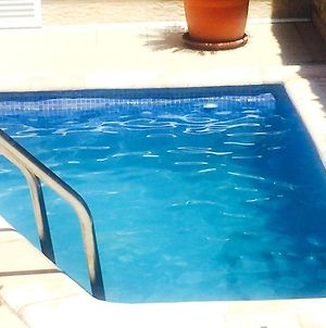 House With 3 Bedrooms In Puerto De Alcudia, With Private Pool And Enclosed Garden photos Exterior
