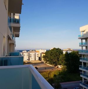 Apartment With 2 Bedrooms In Piles With Wonderful Sea View And Shared Pool 500 M From The Beach photos Exterior