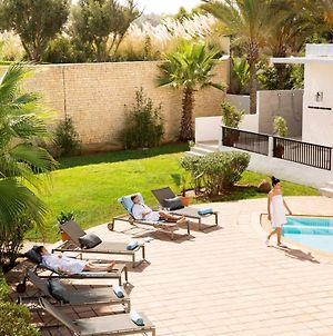 Robinson Club Agadir photos Exterior