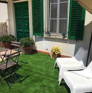 Apartment With One Bedroom In Metato With Enclosed Garden And Wifi 8 Km From The Beach photos Exterior
