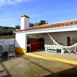 Villa With 2 Bedrooms In Nordeste With Wonderful Mountain View Private Pool Enclosed Garden 15 Km From The Beach photos Exterior