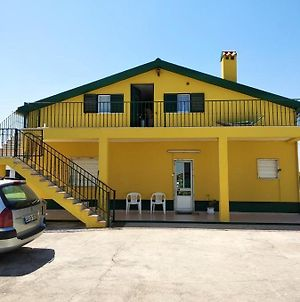 House With 3 Bedrooms In Sobral De Monte Agraco With Enclosed Garden And Wifi photos Exterior