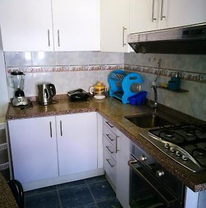Apartment With 3 Bedrooms In Aveiro With Wonderful City View And Wifi photos Exterior