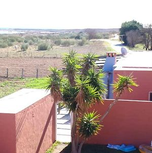Villa With 9 Bedrooms In Pera With Wonderful Sea View Private Pool Enclosed Garden 800 M From The Beach photos Exterior