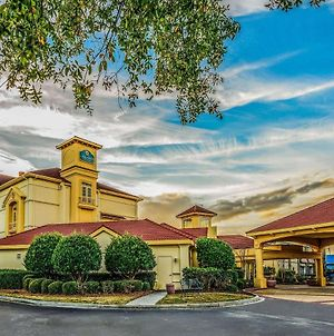 La Quinta By Wyndham Myrtle Beach Broadway Area photos Exterior