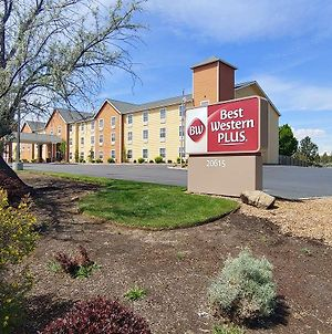 Best Western Plus Bend North photos Exterior