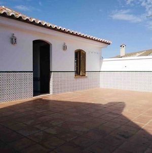 House With 5 Bedrooms In Ardales With Terrace And Wifi 57 Km From The Beach photos Exterior