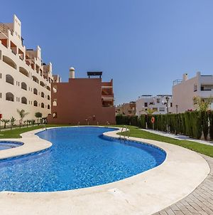 Appealing Apartment In Vera With Swimming Pool photos Room