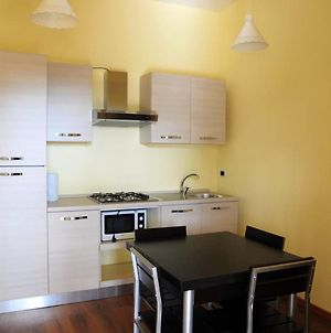 Apartment With 2 Bedrooms In San Giovanni La Ounta With Wifi photos Exterior