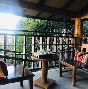 Locals Lotel Lijiang Yuannian Guesthouse Locals Apartment 0018233G photos Exterior