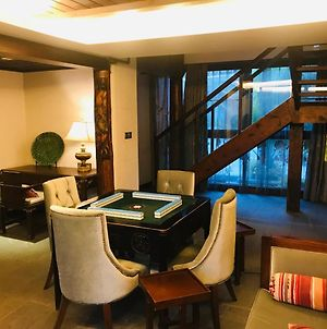 Locals Lotel Lijiang Yuannian Guesthouse Locals Apartment 0018233Y photos Exterior