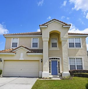 Gorgeous Windsor Hills Hm 2 Miles To Wdw-7825Bs photos Exterior