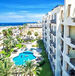 Puerta Cabos Village #502 - 2 Bedrooms photos Exterior
