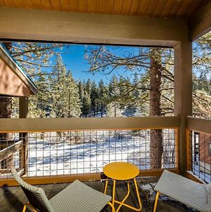 Silver Strike By Tahoe Mountain Properties photos Exterior