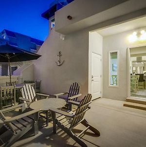 Unmatched Luxury! Sunny-Side Rental W/ Ac & Ground Floor Private Patio! photos Exterior