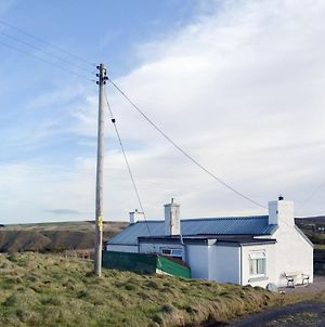 Strathy Bay Cottage photos Exterior