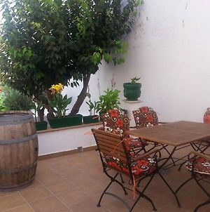 House With 3 Bedrooms In Arriate With Wonderful Mountain View Enclosed Garden And Wifi 50 Km From The Beach photos Exterior