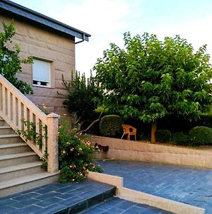 House With 3 Bedrooms In Ourense With Wifi 70 Km From The Slopes photos Exterior