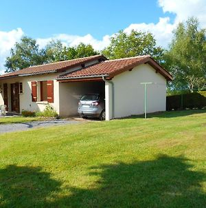 House With 2 Bedrooms In Gorses With Shared Pool Enclosed Garden And Wifi photos Exterior