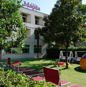 Magda photos Exterior