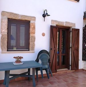 Apartment With One Bedroom In Palermo With Wifi photos Exterior