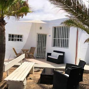 Apartment With One Bedroom In Las Palmas photos Exterior