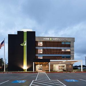 Home2 Suites Bush Intercontinental Airport Iah Beltway 8 photos Exterior