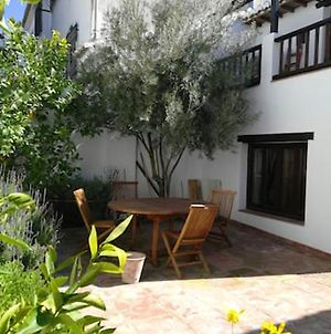 Holiday Home Calle Blanqueo Viejo photos Exterior
