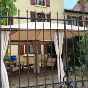 Apartment With 3 Bedrooms In Roanne With Wifi photos Exterior