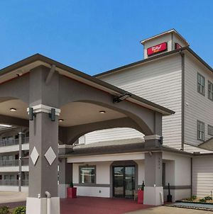 Travelodge Galveston photos Exterior