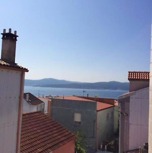 House With 2 Bedrooms In Corme Porto With Wonderful Sea View And Wifi photos Exterior