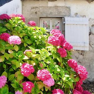 House With 2 Bedrooms In Lanester With Furnished Garden photos Exterior
