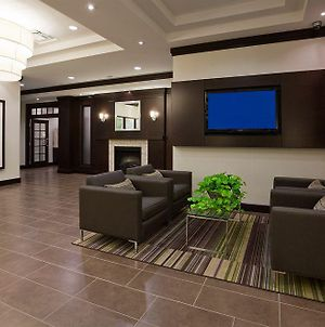 Holiday Inn Express & Suites New Liskeard photos Interior