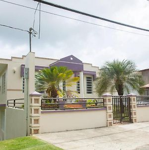 Studio With Pool Table Just 15 Minutes From The Beach photos Exterior