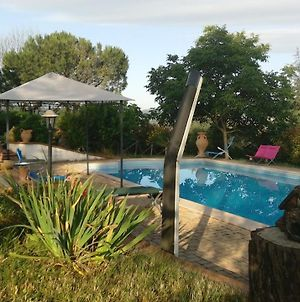 Chalet With One Bedroom In Perugia With Wonderful Mountain View Shared Pool Enclosed Garden photos Exterior