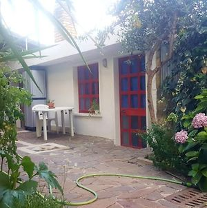 House With One Bedroom In Telese With Private Pool Enclosed Garden And Wifi 30 Km From The Slopes photos Exterior