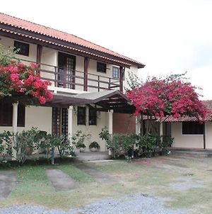 Casa Country Na Estrada Do Parque Nacional photos Exterior